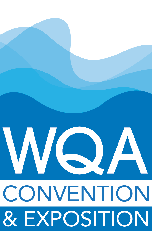 WQA 2021 Convention